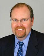 Paul J. Killion:�Lawyer with�Duane Morris LLP