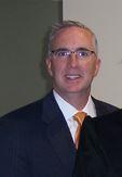 Paul J. Winterhalter