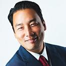 Paul K. Yoon