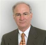 Paul L. Behling