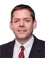 Paul L. Knobbe