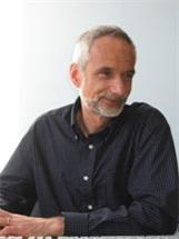 Paul M. Glickman Esq.