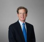 Paul R. Lang