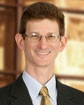 Paul S. Bailin:�Lawyer with�Shipman & Goodwin LLP