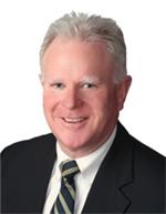 Paul S. Devine
