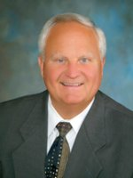 Paul S. Rowley