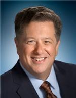 Paul S. Thaler