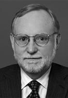 Paul T. Metzger:�Lawyer with�Sheppard, Mullin, Richter & Hampton LLP