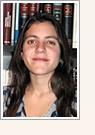Paula Iñon:�Lawyer with�Estudio Willa Abogados & Consultores Tributarios
