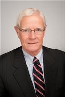 Peter B. Webster