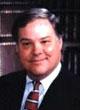Peter Boyd Wells, III