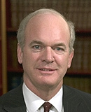 Peter C. Knight