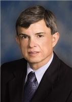 Peter C. Lee