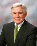 Peter D. Manahan