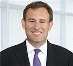 Peter Emil Strniste Jr.