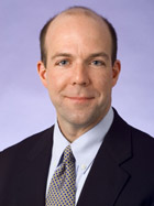 Peter G. Callaghan