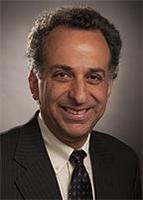 Peter Hykel Abdella