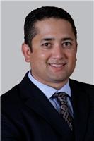 Peter H. Cruz