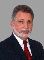Peter J. Scandariato