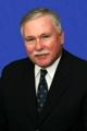 Peter K. Kelly
