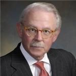 Peter L. Korn