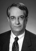 Peter M. Menard