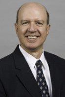 Peter S. Bejsiuk