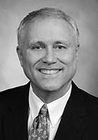 Peter S. Reichertz:�Lawyer with�Sheppard, Mullin, Richter & Hampton LLP
