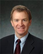 Peter B. Sloan