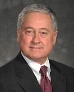 Peter T. Van Dyke