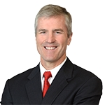 Peter W. Vogt