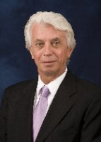 Philip A. Tortoreti