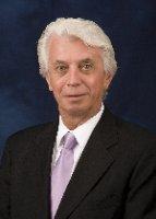Philip A. Tortoreti:�Lawyer with�Wilentz, Goldman & Spitzer P.A.