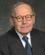 Philip D. Hart
