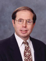 Philip E. Garber
