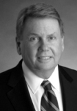 Philip F. Atkins-Pattenson:�Lawyer with�Sheppard, Mullin, Richter & Hampton LLP