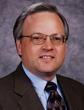 Philip F. Downey Esq.