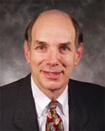 Philip H. Lebowitz