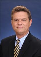 Philip H. Thompson