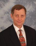 Mr. Philip Scott 'Phil' Haag