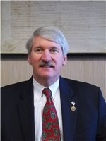 Philip J. Carignan:�Lawyer with�Moran, Shuster, Carignan & Knierim, LLP
