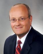 Philip J. Ripani