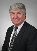 Mr. Philip K. Jones Jr.