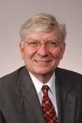Philip L. Fortune
