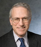 Philip L. Graham Jr.