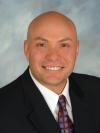 Philip M. Bierman:�Lawyer with�Bierman Law Group, APC