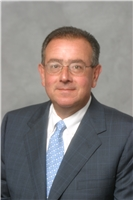 Philip M. Halpern