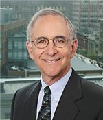 Philip M. Horowitz