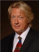 Philip M. Kirkpatrick