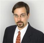 Philip DiGennaro